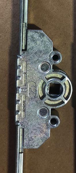Привода 25 дорнмасс REZE поворотные и поворотно-откидные